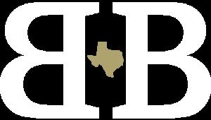 Bobby Bland Attorney Logo