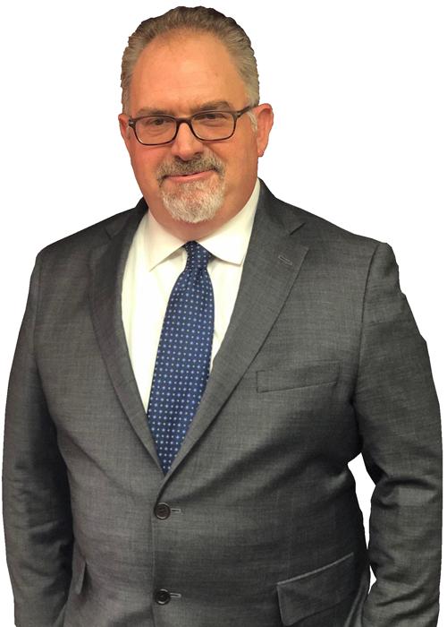 Bobby Bland Attorney