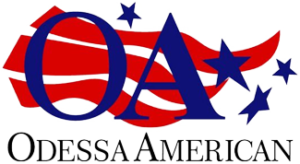 Odessa American Newspaper
